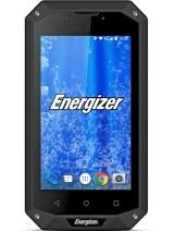 energizer energy 400 lte
