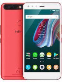 Infinix Zero 5 64Gb in